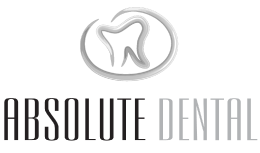 Absolute Dental: Patient-focused Personalized Dental Care