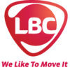 LBC logo 2018