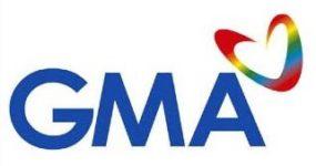 GMA - Pinoy TV