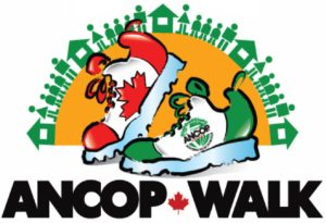 ANCOP Walk Logo - Large Res