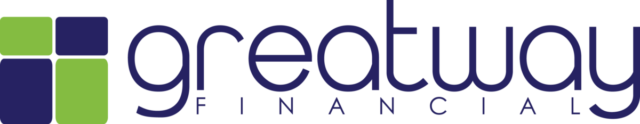 Greatway Financial - 2018 ANCOP Walk National Sponsor