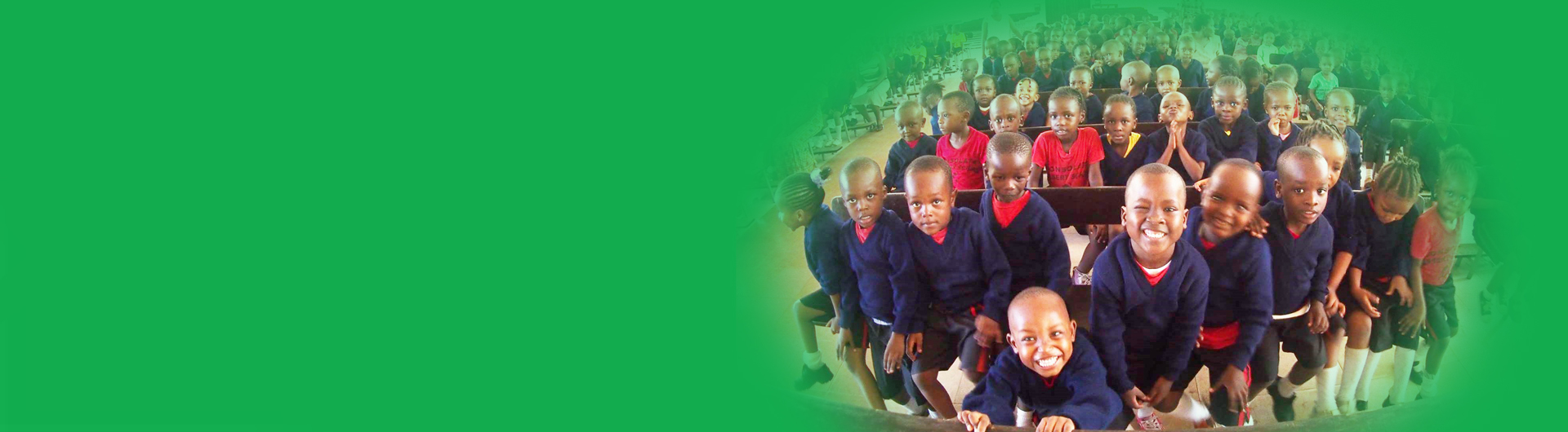 Sponsor a Child in Need
