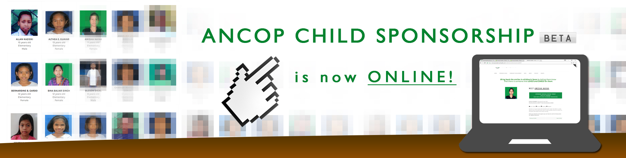 homepage-banner-cspo
