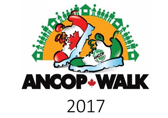 ANCOP Walk 2017 Logo - Large Res