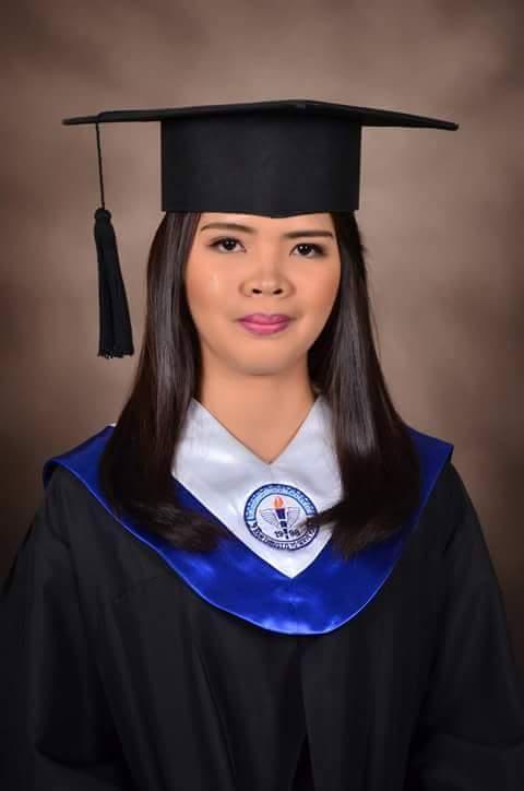 Sienna Mae Galit_Cum laude