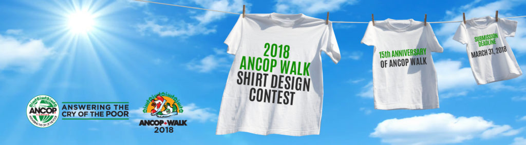 1920x530-Shirt-Contest-Web