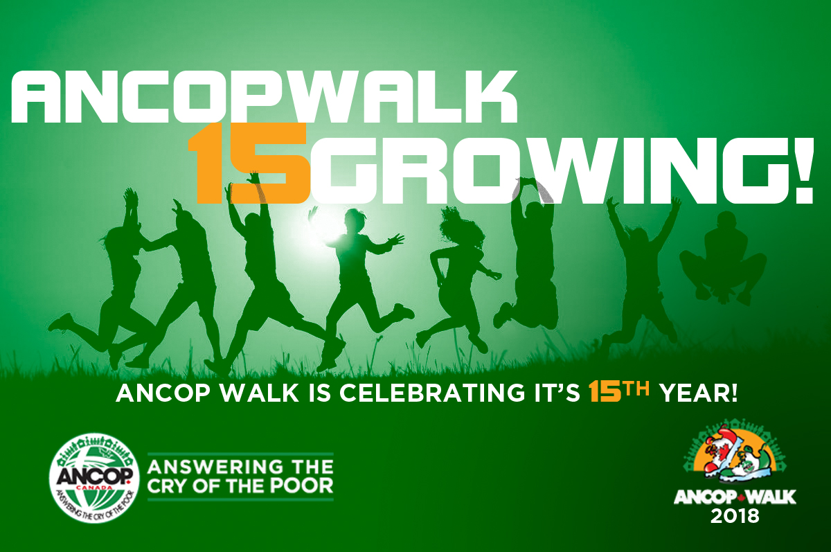 ANCOPWALK--CELEBRATING-15