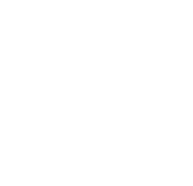 CFC logo white