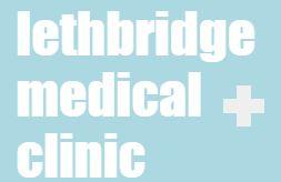 Lethbridge Medical Clinic